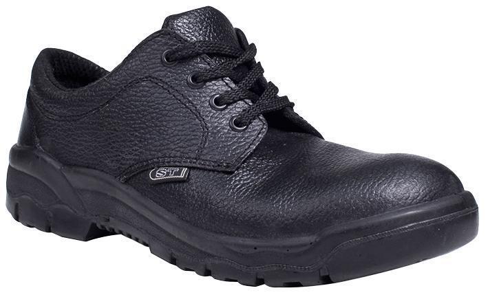 Chaussure de sécurité size 10 Personnel Predection & Site - gr77646