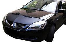Haubenbra  Mitsubishi Lancer 7. CS0 Steinschlagschutz Car Bra Autosport Tuning
