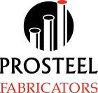 prosteelfabricators