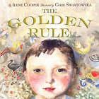 Golden Rule by Ilene Cooper (Hardback, 2007)