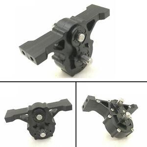 1-engranajes-de-distribucion-para-1-14-se-Tamiya-620-1851-3363-RC-tractor-remolque-piezas
