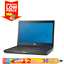 Dell-Precision-WorkStation-15-6-034-Disp-Intel-4th-QuadCore-i7-16GbRAM-256GbSSD miniature 1