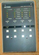 Zetron Model 6203 Ip Station Unit