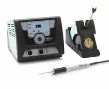 Weller Wx1011 Wx1 Soldering Station 200 Watt With Wxmp Ms Pencil
