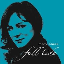 Full Tide, Mary Black, Good
