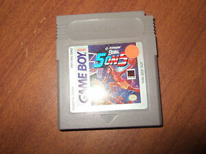 Double-Dribble-5-on-5-fuer-Nintendo-Gameboy-GB