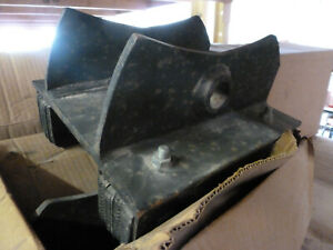 L9431 Flip Pads L35