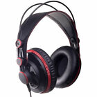 Superlux HD681 Headband Headphones - Black