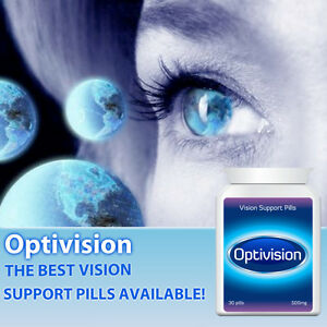 OPTIVISION-VISION-SUPPORT-PILLS-EYE-TABLETS-STOP-DRY-EYE-BLURRED-VISION-EYESIGHT