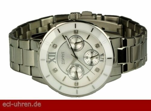 great quality huge selection of how to buy AIGNER HERRENUHR SALERNO A 52110 Quarzuhr Unisexuhr ...