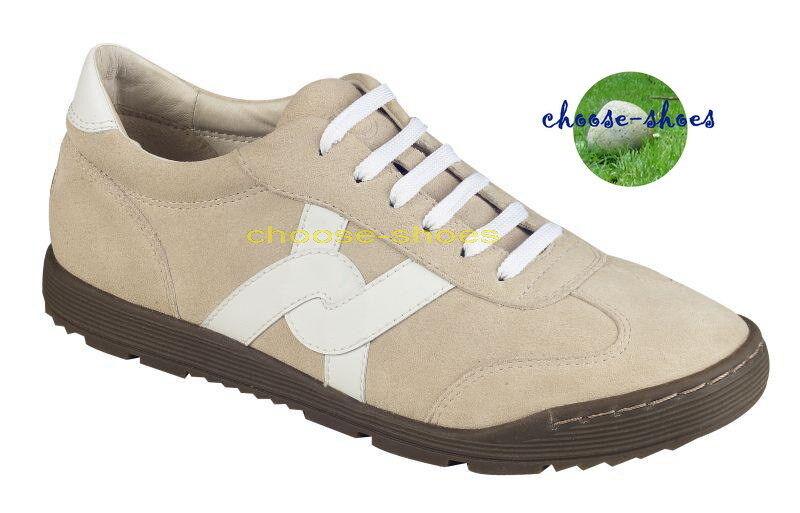 Doc Dr. Martens  scarpe da ginnastica Retrò  2b04 Fiammeggiante bianca | Servizio durevole  | Uomo/Donne Scarpa
