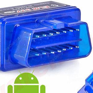 Android-Torque-Car-Mini-ELM-327-EXCEL-OBD2-OBDII-Bluetooth-Scanner-Code-Reader