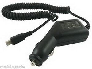 Genuine-BlackBerry-Micro-USB-Car-Charger-for-Bold-9900-Z10-Q10-Q20-Passport-Priv