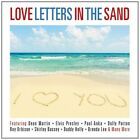 Love Letters in The Sand 2 CD Parton Dolly Lewis Jerry Presley Elvis Leenew