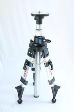 Sola KST Stativ für Laser Messgeräte 73-170cm Laserstativ Baustativ Nivellier