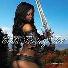 The Future of Erotic Fantasy Art by Paul Peart-Smith (Hardback, 2011)