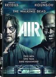 Air-DVD-2015-DISC-ONLY