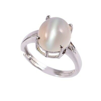 925 Sterling Silver Vintage Style Ring Gift For Women Her Handmade Ring Ring Pearl Art Deco Ring Statement Ring Boho Ring Gift for