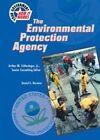 The Environmental Protection Agency by Daniel E. Harmon (Hardback, 2002)