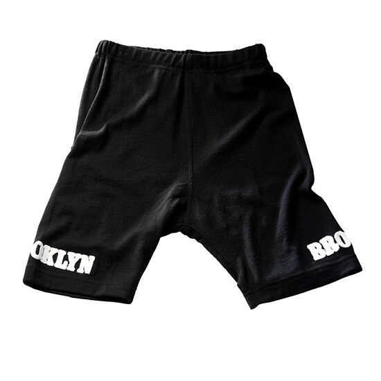 Magliamo Brooklyn classic wool  short  free and fast delivery available