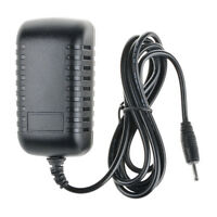Ac Adapter For Proscan Plt8223g Touchscreen Android Tablet Pc Power Supply Cord