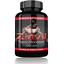 Ziavil-Testo-Booster-Muskelaufbau-extrem-anabol-Testosteron-Booster-Testosterone Indexbild 1