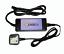 Indexbild 1 - NEU starke 57w PSU Netzteil für Amiga cd32 32 + Stromkabel UK IRL EU