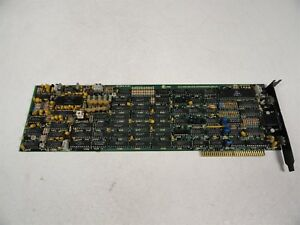 AT-amp-T-Image-Capture-Board-1984-ISA-Card