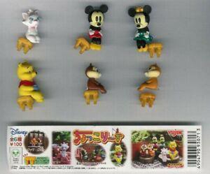 Set-6-Figuras-Disney-Sitting-Part-1-Mickey-Minnie-Chip-amp-Dale-Yujin