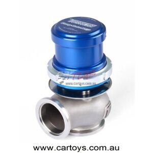 WG40 Comp-Gate40 HP 35psi - Blue