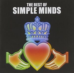 Simple-Minds-Best-of-32-tracks-2001-2-CD