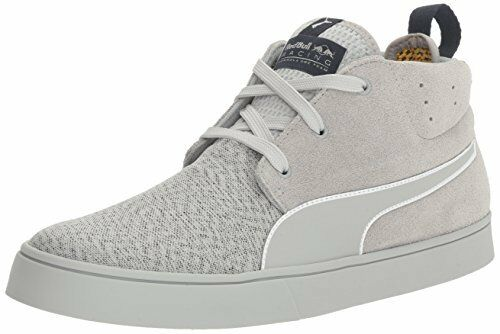 PUMA 30592602 Vulc homme Rbr Desert Bottes Vulc 30592602 Walking chaussures- Choose SZ/Color. 384b12
