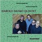 Harold Danko - Oatts & Perry III (2013)