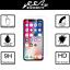 miniature 2 - 3pack-Premium-Screen-Protector-Tempered-Glass-Film-iPhone-7-8-11-XS-Pro-Max-Plus