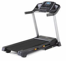 NordicTrack model NTL080101 Treadmill Walking//Running Belt Less Friction