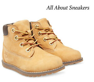5 Uk 11 Boot Yogi Timberland Pine Eu Stivali Us pollici 6 11 29 Kid's Pokey nAPxW60