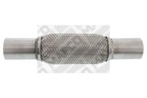 Abgasanlage MAPCO 30212 Flexrohr