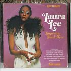 Supreme Soul Diva * by Laura Lee (CD, Sep-2012, Backbeats (Record Label))