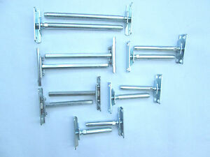 fireplace  beam bracket Fixing  | eBay