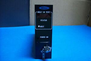 Tecom-Beam-Steering-Unit-part-817492-002