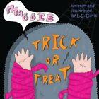 Maggie: Trick or Treat by L S Davis (Paperback / softback, 2015)
