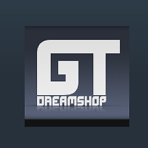 GT-DreamShop