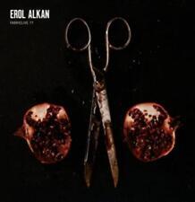 Alkan,Erol - Fabric Live 77 (OVP)
