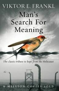 Man-039-s-Search-For-Meaning-by-Viktor-E-Frankl