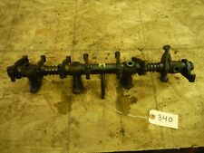 Ih Farmall H 300 350 Tractor Rocker Arm Assembly 340