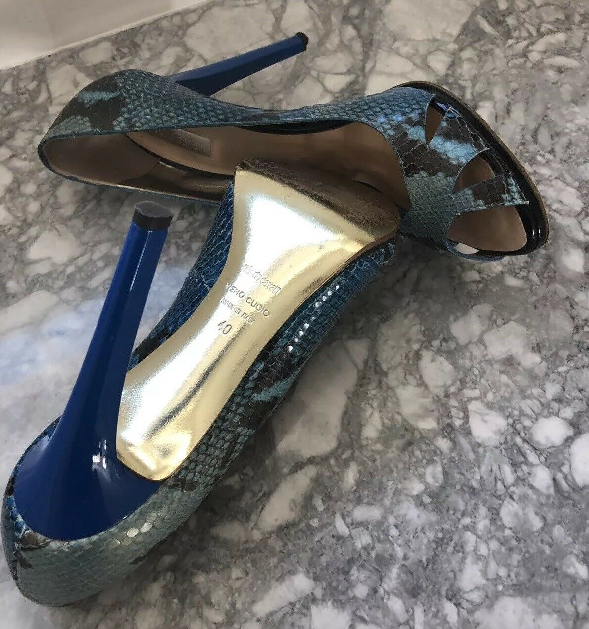 Roberto Roberto Roberto cavalli shoes for women e6dfc3