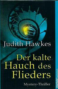 Hawkes-DER-KALTE-HAUCH-DES-FLIEDERS-Mystery-Thriller-TB