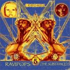 Ravipops (The Substance) (2003)