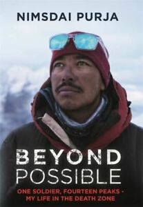 Beyond-Possible-by-Nimsdai-Purja
