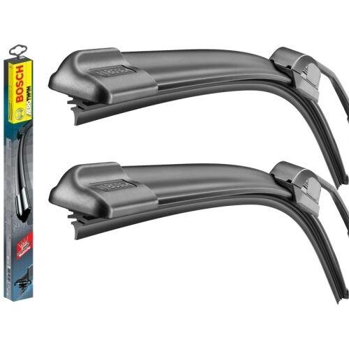 Bosch Essuie-glaces set AEROTWIN 2x 475mm avant ar 480 s ar480s ar644s